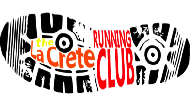 running club logo may 2016 website slider
