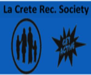 logo 2016 may 30